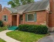 444 Triangle Avenue, Oakwood image