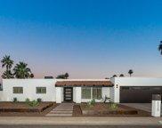 6529 E Pershing Avenue, Scottsdale image