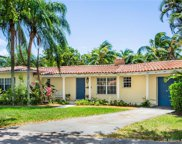 1534 Ancona Ave, Coral Gables image