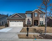 8004  Coventry Commons Court, Waxhaw image