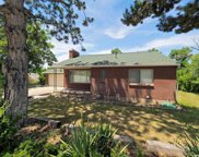 1348 S Orchard Dr E, Bountiful image