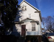14 8th Street, Rochester image