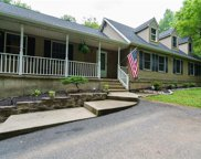 6511 Glen, Lower Milford Township image