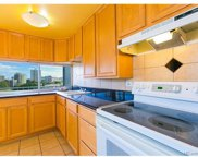 1325 Wilder Avenue Unit MAUKA7, Honolulu image