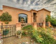 11411 E Andalusian, Tucson image