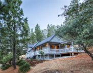 2789  Cascade Trail, Cool image