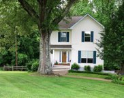1003 Pointe Trace Dr, Kingston Springs image