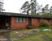 23 Horace Cox Road, Tabor City image