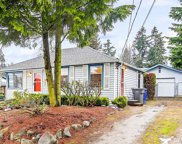 12016 75th Ave S, Seattle image