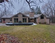10450 Brent Avenue E, Inver Grove Heights image