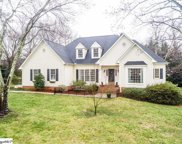 102 Maple Wind Lane, Simpsonville image