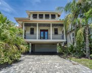 2105 Pass A Grille Way, St Pete Beach image