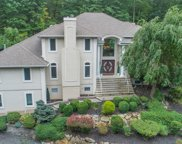 14 HIGH MOUNTAIN DR, Montville Twp. image