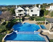 12078 Nelson Road, Moorpark image