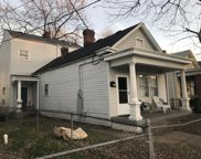 951 S Shelby, Louisville image