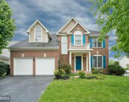 46627 WINTERSET COURT, Sterling image