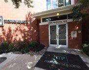 2950 Mckinney Avenue Unit 312, Dallas image