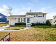 258 Amherst Street, Wenonah image