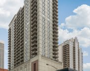 630 North State Street Unit 2510, Chicago image