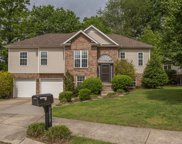 5016 Saunders Ter, Spring Hill image