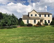 4328 Trout Lilly Lane, Pompey image