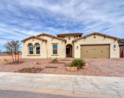 9222 W Louise Drive, Peoria image