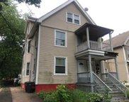 84 Bassett  Street, New Haven image