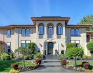5103  Millstone, Granite Bay image