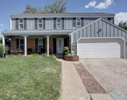 4350 South Tabor Court, Morrison image