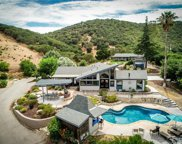 1293 Mountain Springs Road, Paso Robles image