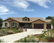 15829 TOSCANA Court, Canyon Country image