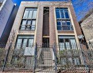 2228 W Belden Avenue Unit #1W, Chicago image