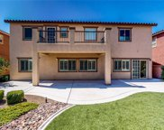 2976 QUEEN LAKE Court, Henderson image