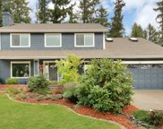 37210 22nd Ave S, Federal Way image