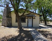 35651 Stevens Way, Ranchita image