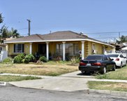 9019 Mapleside Street, Bellflower image