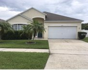 2240 Mallard Creek Cir, Kissimmee image