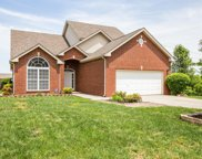 3007 Manchester Dr, Spring Hill image