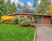2451 62nd Ave SE, Mercer Island image