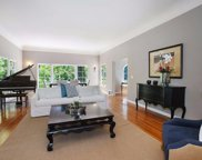 116 Magee  Avenue, Mill Valley image