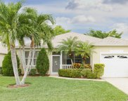 1015 NW Tuscany Drive, Port Saint Lucie image