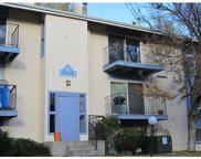 12141 Melody Drive Unit 301, Westminster image