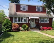 19 MARRION ST, Clifton City image