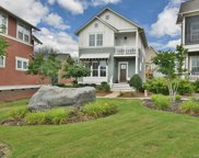 749 Waterscape  Court, Rock Hill image