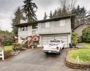 2014 181st St SE, Bothell image