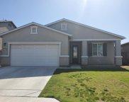 1178 S Pearwood, Fresno image