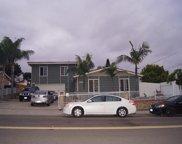 258     Slate Street, Chula Vista image