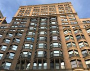 431 South Dearborn Street Unit 602, Chicago image