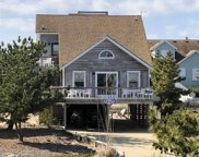 4126 Whispering Winds Court, Nags Head image
