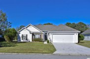 1653 Pennystone Trail, Surfside Beach image